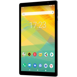 "prestigio grace 4891 4G, PMT4891_4G_E, Single SIM card, have call function, 10.1""(800*1280) IPS on-cell display, 2.5D TP, LTE, up to 1.6GHz octa core processor, android 9.0, 3G+32GB, 0.3MP+2MP, 5000mA1"