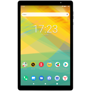 """prestigio grace 4991 4G, PMT4991_4G_D, Single SIM card, have call function, 10.1""""(800*1280) IPS on-cell display, 2.5D TP, LTE, up to 1.6GHz octa core processor, android 9.0, 2G+16GB, 0.3MP+2MP, 5000mA0"""