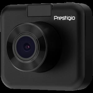 Prestigio RoadRunner 155, 2.0\'\' LCD (320x240) display, FHD 1920x1080@30fps, HD 1280x720@30fps, Jieli AC5601, 2 MP CMOS GC2053 image sensor, 2 MP camera, 140° Viewing Angle, Mini USB, 180 mAh, OVP, N1