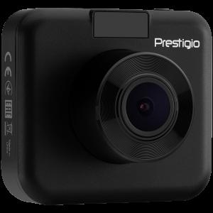 Prestigio RoadRunner 155, 2.0\'\' LCD (320x240) display, FHD 1920x1080@30fps, HD 1280x720@30fps, Jieli AC5601, 2 MP CMOS GC2053 image sensor, 2 MP camera, 140° Viewing Angle, Mini USB, 180 mAh, OVP, N2