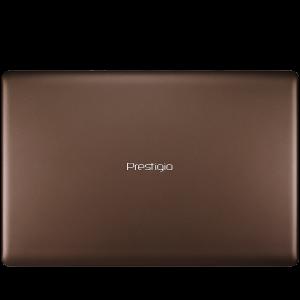 "Prestigio SmartBook 141 C3, 14.1"" (1366*768) TN, Windows 10 Home (English), up to 1.92GHz Quad Core Intel Atom Z8350, 2GB DDR, 64GB Flash, BT 4.0, WiFi, USB 3.0, USB 2.0, MicroSD card slot, mini HDMI 1"