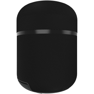 Prestigio Superior, portable speaker with output power 60W, Bluetooth 5.0, TWS function, NFC connection, 360° surround, built-in battery 12000 mAh (up to 10 hour battery life), hands free speakerphone2