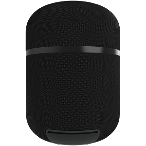 Prestigio Superior, portable speaker with output power 60W, Bluetooth 5.0, TWS function, NFC connection, 360° surround, built-in battery 12000 mAh (up to 10 hour battery life), hands free speakerphone3