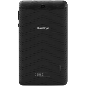 "prestigio wize 4117 3G, PMT4117_3G_C, dual SIM card, have call function, 7"" (600*1024) IPS display, 3G, up to 1.3GHz quad core processor, Android 8.1 go, 1G+8G, 0.3MP+2MP camera, 2500mAh battery3"