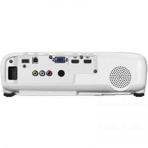 Videoproiector Epson EB-U054