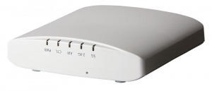 RUCKUS R320 Indoor Access Point Wireless