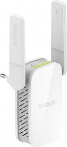 """Range Extender AC1200, D-Link """"DAP-1610"""" (include timbru verde 0.5 lei)3"""