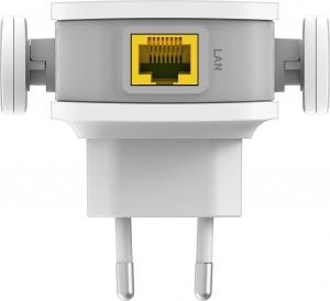 """Range Extender AC1200, D-Link """"DAP-1610"""" (include timbru verde 0.5 lei)1"""
