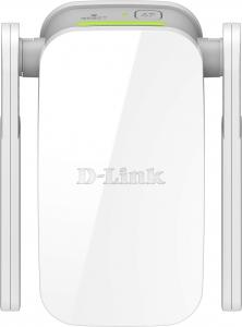 """Range Extender AC1200, D-Link """"DAP-1610"""" (include timbru verde 0.5 lei)0"""