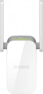 """Range Extender AC1200, D-Link """"DAP-1610"""" (include timbru verde 0.5 lei)2"""