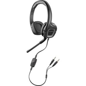 Casti PC Plantronics Audio 355 [0]