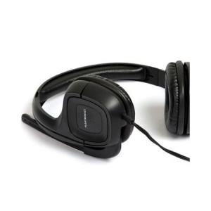Casti PC Plantronics Audio 355 [2]