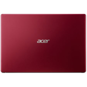 "Acer Aspire 3 A315-34, 15.6"",Intel Celeron quad-core N4100, 4GB DDR4,  SSD 256GB, Intel UHD Graphics, UBUNTU2"