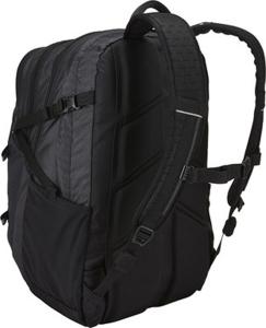 "RUCSAC THULE notebook 15.6"", nylon, 3 compartimente, buzunar interior tableta, 1 buzunar frontal, 2 buzunare laterale, 27 litri, black, ""EnRoute Escort 2"" ""TEED217K""/3202887 [2]"