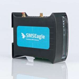 SMSEagle NXS-9750 4G (dual modem)0