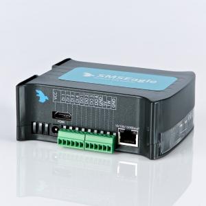 SMSEagle NXS-9750 4G (dual modem)4