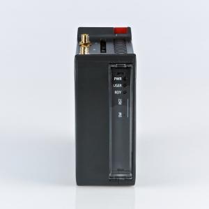 SMSEagle NXS-9750 4G (dual modem)3