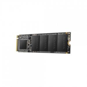 """SSD ADATA M.2 PCIe 128GB, Gen3 x4, XPG  SX6000 Lite 3D TLC NAND, R/W up to 1800/600MB """"ASX6000LNP-128GT-C""""4"""