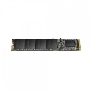 """SSD ADATA M.2 PCIe 128GB, Gen3 x4, XPG  SX6000 Lite 3D TLC NAND, R/W up to 1800/600MB """"ASX6000LNP-128GT-C""""3"""