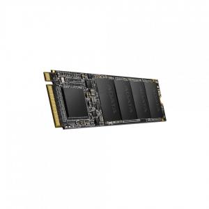 """SSD ADATA M.2 PCIe 128GB, Gen3 x4, XPG  SX6000 Lite 3D TLC NAND, R/W up to 1800/600MB """"ASX6000LNP-128GT-C""""2"""