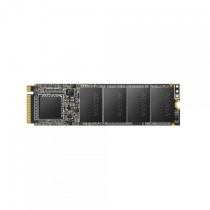 """SSD ADATA M.2 PCIe 128GB, Gen3 x4, XPG  SX6000 Lite 3D TLC NAND, R/W up to 1800/600MB """"ASX6000LNP-128GT-C""""1"""