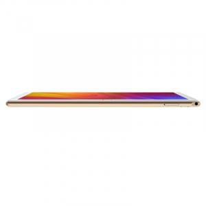 "Tableta Blackview TAB 8 cu Tastatura, 10.1"" IPS, FullHD, Octa-Core, 4GB RAM, 64GB, 4G, Dual Sim, 6580mAh, Camera 13MP, Face ID, Gold4"