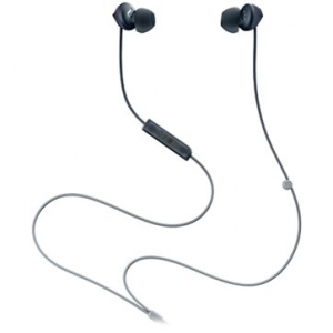 TCL In-ear Wired Headset, Frequency of response: 10-23K, Sensitivity: 104 dB, Driver Size: 8.6mm, Impedence: 28 Ohm, Acoustic system: closed, Max power input: 25mW, Connectivity type: 3.5mm jack, Colo0