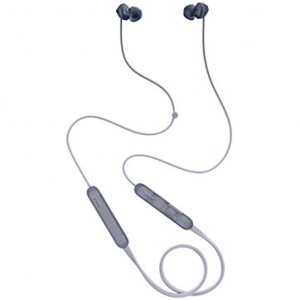 TCL Neckband (in-ear) Bluetooth Headset, Frequency of response: 10-23K, Sensitivity: 104 dB, Driver Size: 8.6mm, Impedence: 28 Ohm, Acoustic system: closed, Max power input: 25mW, Connectivity type: B1