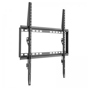 "TV Wall mount, 37""-70"", fixed, small ""BP0038""1"