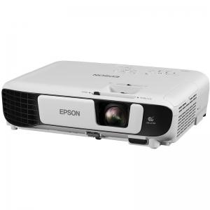 Videoproiector Epson EB-S411