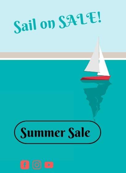 Banner Summer Sale_M