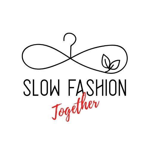 Slow Fashion – Shopika Evergreen
