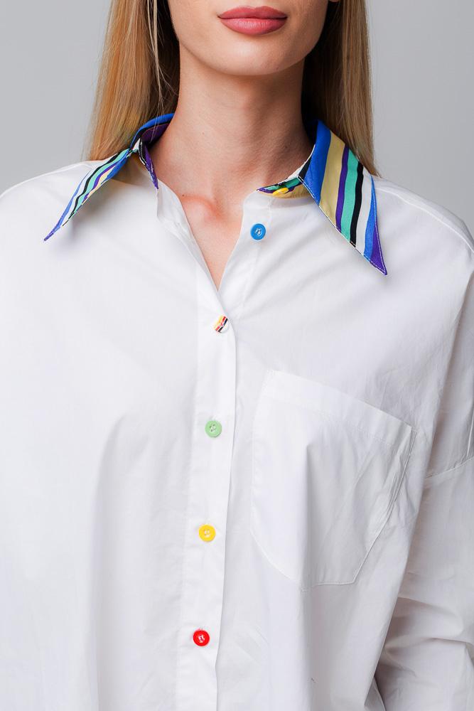 guler alb dating guler albastru)