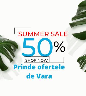 Summer Sale !!!!