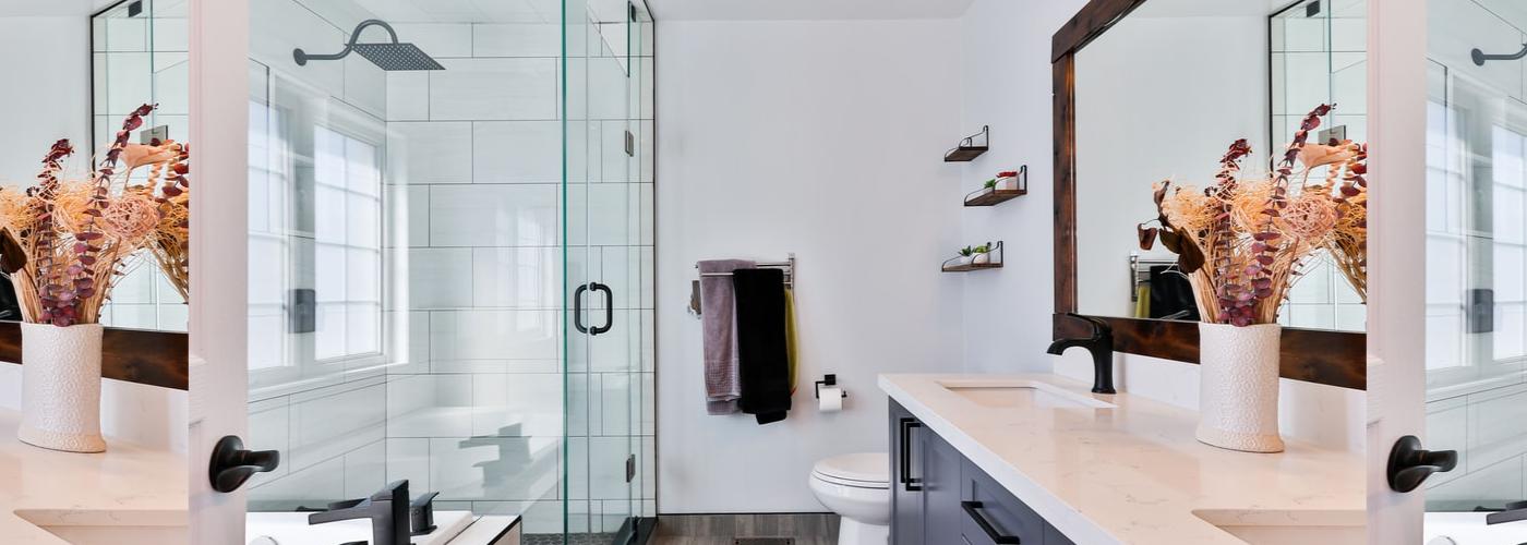 https://www.shopmagazin.ro/sanitare