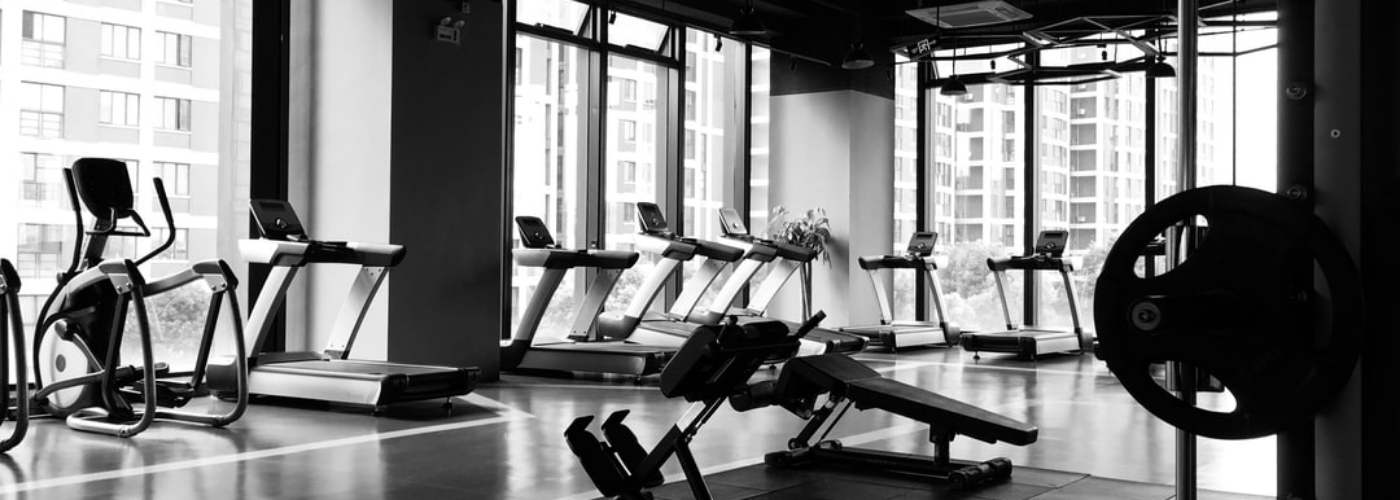 https://www.shopmagazin.ro/sport-fitness