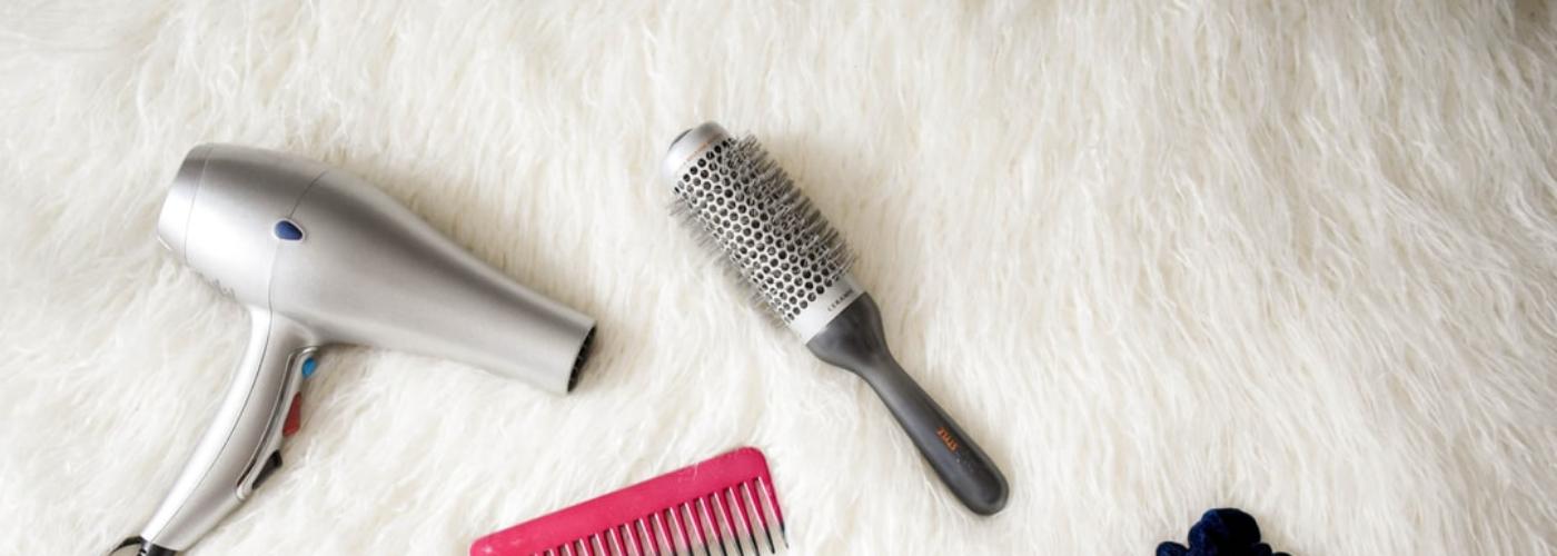 https://www.shopmagazin.ro/hair-styling