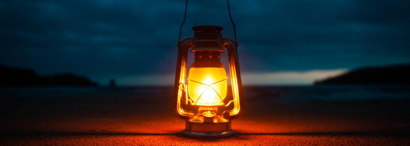 https://www.shopmagazin.ro/lanterne