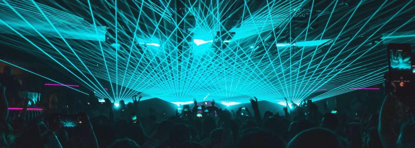 https://www.shopmagazin.ro/lasere