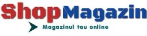 shopmagazin