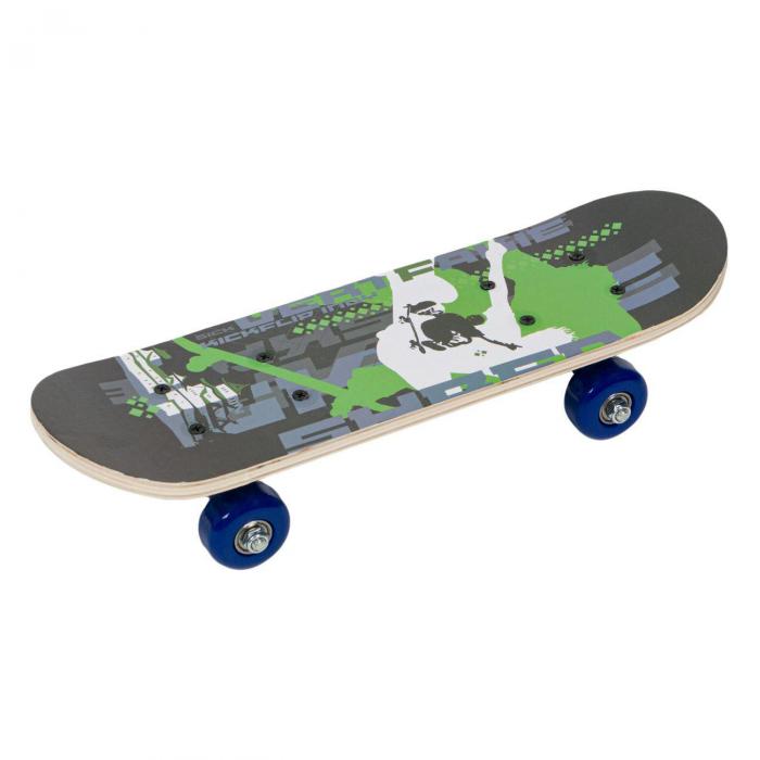Skateboard 50X26X35 [0]