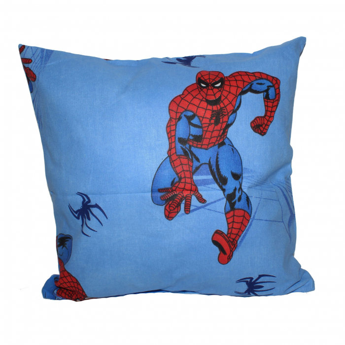 Perna, Spider-Man, 40x40cm [0]