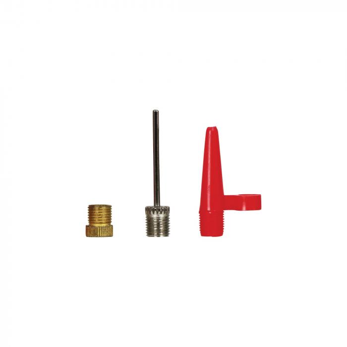 Pompa aer de picior cu un cilindru Carpoint [3]