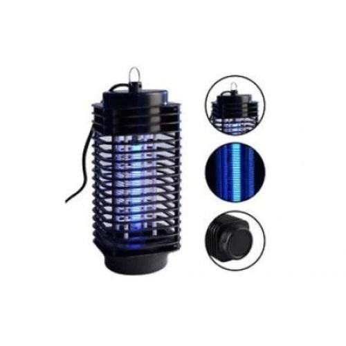 Lampa tip felinar cu UV impotriva insectelor, Mosquito Killer,tantari, muste,anti insecte [1]