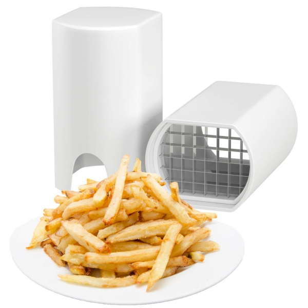 Aparat de taiat cartofi,  Perfect Fries [0]
