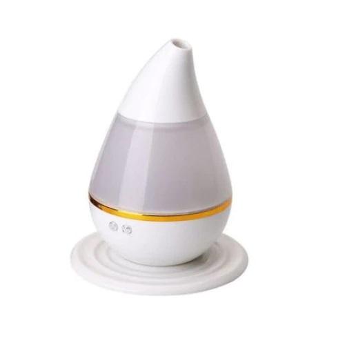 Umidificator ultrasunete Edar ,cu aromoterapie 250ml [0]