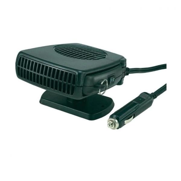 Aeroterma Auto Aero Cu Optiune Incalzire Si Racire, Auto Heater Fan [1]