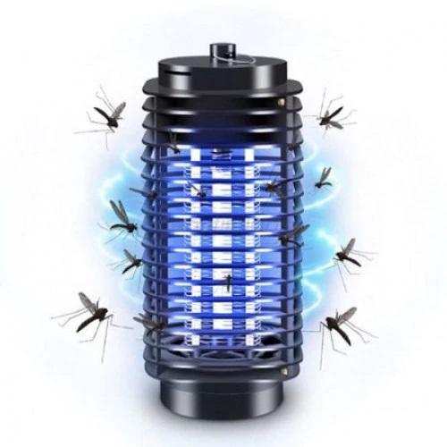 Lampa tip felinar cu UV impotriva insectelor, Mosquito Killer,tantari, muste,anti insecte [0]