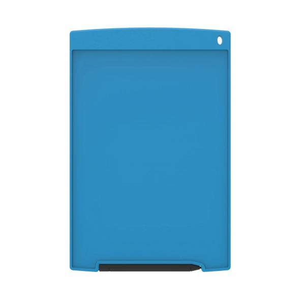 Tableta pentru scris si desenat 8 inch, Howshow H12A, Albastru [2]