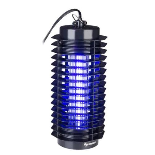 Lampa tip felinar cu UV impotriva insectelor, Mosquito Killer,tantari, muste,anti insecte [3]